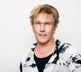 Johanna Bartholdi Gemeindepräsidentin Egerkingen Vorstandsmitglied OGG - Bartholdi_Johanna-Web